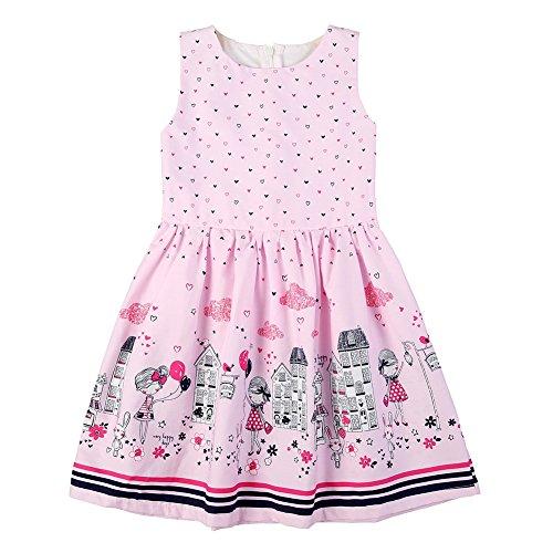 4 dresses in 1 - 1