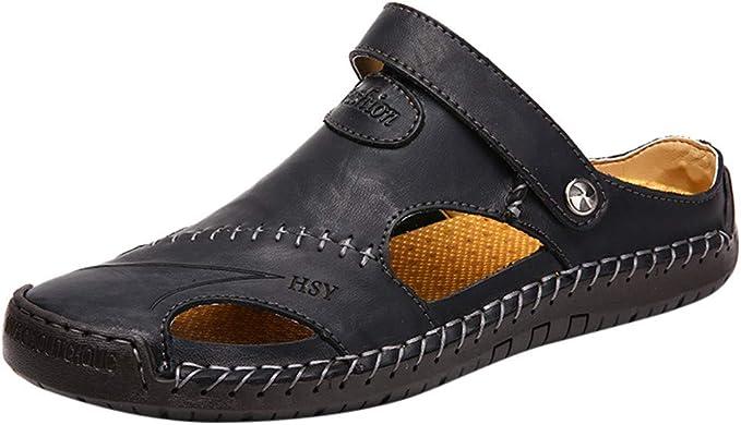 Comprar Zapatos Originales Sandalias para hombre Camper
