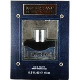 Tim McGraw McGraw Silver Eau de Toilette Spray, 0.5 Ounce