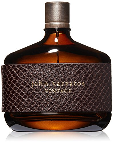 John-Varvatos-Vintage-Eau-de-Toilette-Spray-42-oz