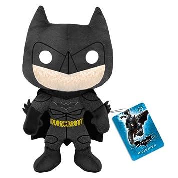 Knight CmAmazon Peluche Batman Dark Y Juegos Rises18 esJuguetes HDE29I