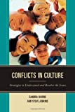 Conflicts in Culture, Sandra Harris and Steve Jenkins, 1475805179