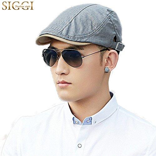 siggi-cotton-newsboy-cabbie-driving-ivy-cap-golf-flat-summer-hat-for-men