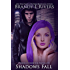 Shadows Fall (Others of Edenton)