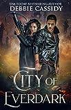 types of valances City of Everdark (Chronicles of Arcana Book 3)