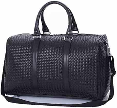 0a50c7d9e42f Shopping Blues or Blacks - Canvas - Gym Bags - Luggage & Travel Gear ...