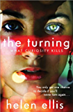 The Turning Book 1: What Curiosity Kills