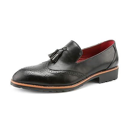 c78dd93e0ac5 Amazon.com   Mzq-yq Men s Casual Shoes