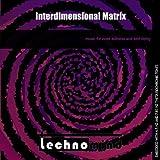 Interdimensional Matrix