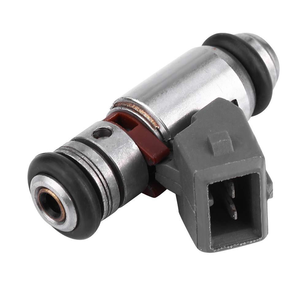 OEM IWP058 Einspritzventil f/ür A2 Metall /& Kunststoff Einspritzventil Einspritzd/üse