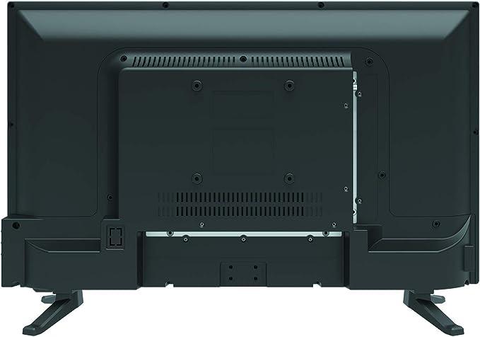 Stream System BM2419 - TV LED 24