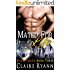 Mated for Life: Sierra Moon Book Three