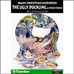 The Ugly Duckling and Other Stories | Hans Christian Andersen