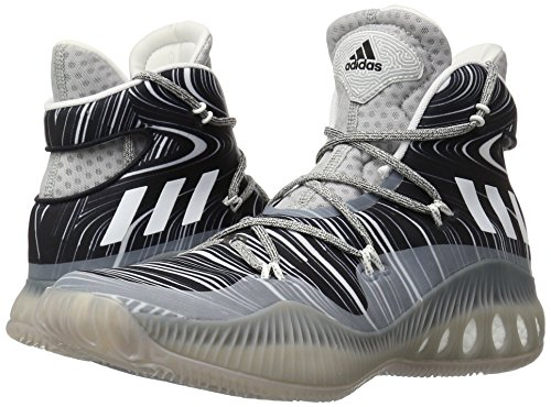 best men's basketball sneakers for foot pain