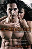 Bloodright (A Blood Moon Rising Novel)