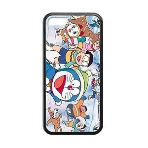 Doraemon cartoon Phone case for iPhone 5c