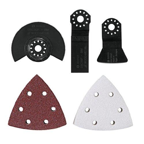 bosch multi tool blade - 2