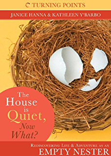 10 great dates for empty nesters kindle edition by david arp the house is quiet now what turning points fandeluxe Ebook collections