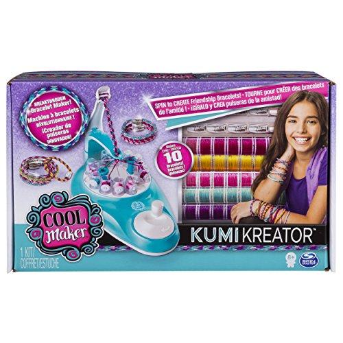 cool Christmas toys for kids