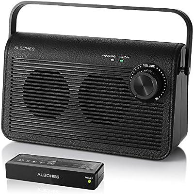 albohes-wireless-tv-speakers-hard