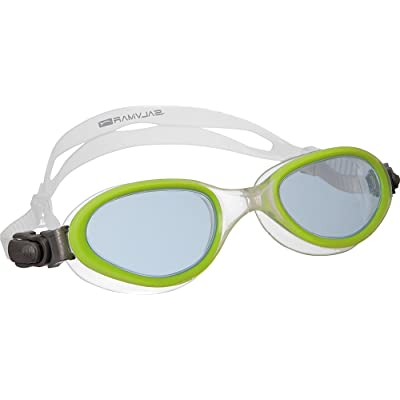 Salvimar Fluyd Occhialino natation Air b0d919a738f6