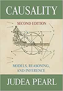 causality models reasoning and inference 2nd edition pdf