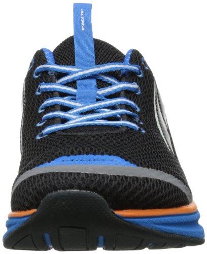 Altra torin scarpa da corsa grigio