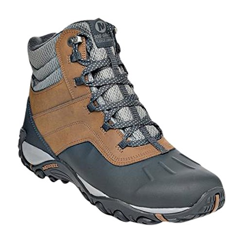Merrell-Mens-Atmost-Mid-Waterproof-Insulated-Winter-Boots