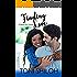 Finding Love: A Maple Run Novel (The Maple Run Series Book 2)