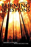 Burning Questions, David Carle and Je Kaufmann, 0275973719