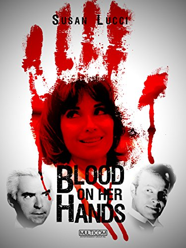 Blood on Her Hands on Amazon Prime Video UK