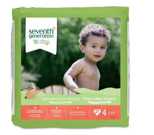 seventh-generation-free-and-clear-sensitive-skin-baby-diapers-with-animal-prints-size-4-27-count-pac