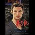 Asa: A Marked Men Novel