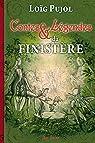 Les Contes et Légendes du Finistère par Loïg