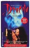 Bram Stoker's Dracula, Fred Saberhagen and James V. Hart, 0451175751