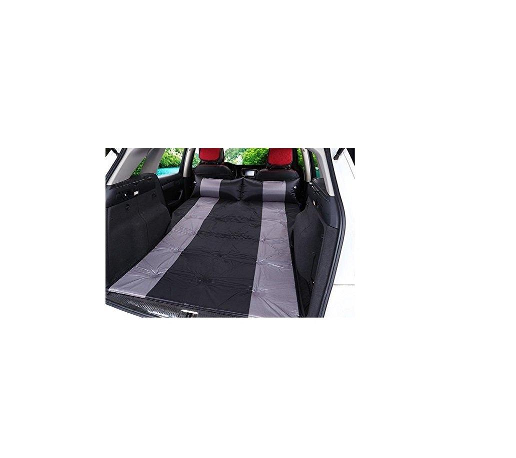 HSDMWJD Matratze/Outdoor, Camping-Modell-Vibration, Auto-Bett-Auswahl mit automatisch Aufblasbares Luft-Bett mit Matte