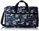LeSportsac Large Weekender Bag, Hawaiian Getaway, One Size