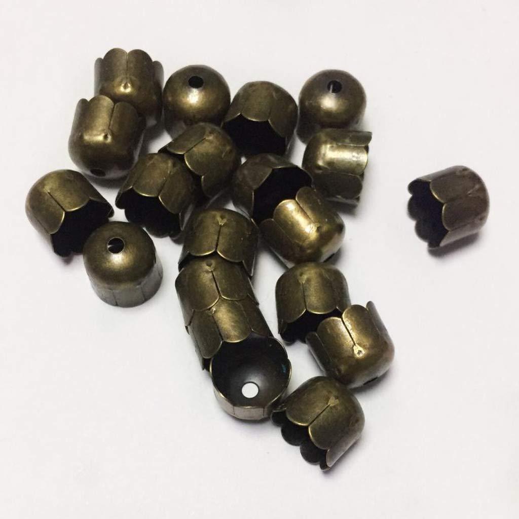 M2 Joy-Button 10x Mini Modellbau Madenschrauben Schraube metrisch M2 M3 M4 M5 Gewindestift Innensechskant Neu
