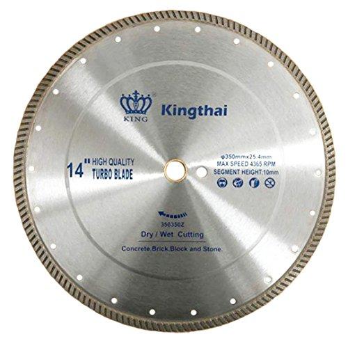 Kingthai 14