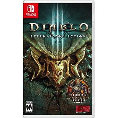 diablo-3-eternal-collection-nintendo