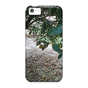 fashion case Awesome case cover/iphone 5s Defender case cover VhxpRAIYHsU Cover