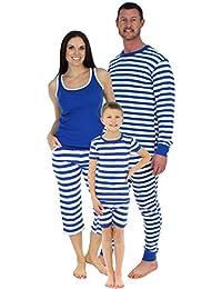 7a39855f058f Women s Novelty Pajama Sets