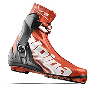 Image of Alpina Unisex ESK Pro WC Skate Boots Boots