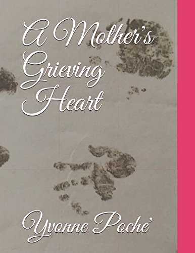 A Mother's Grieving Heart pdf epub
