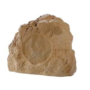 Niles RS5 Sandstone 5.25-inch 2-Way High Performance Rock Loudspeaker (Each)