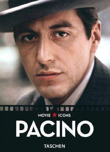 Al Pacino: Movie ICONS