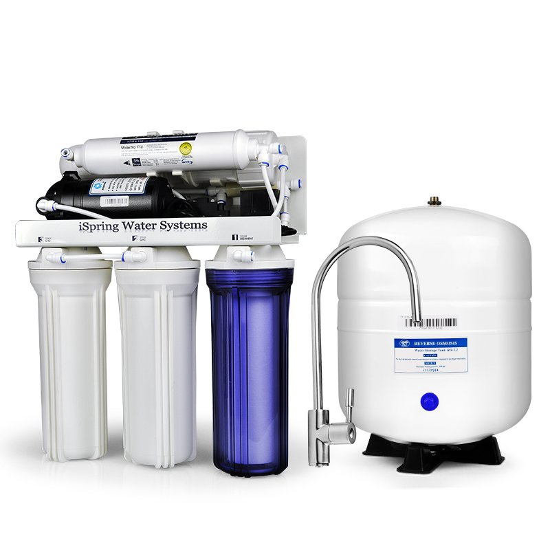 ispring-reverse-osmosis-system-reviews-1