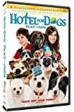 Hotel for Dogs (Widescreen English/French-Language Version)