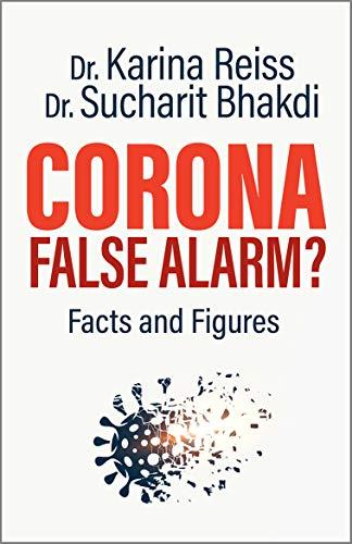 Corona, False Alarm?: Runaway International