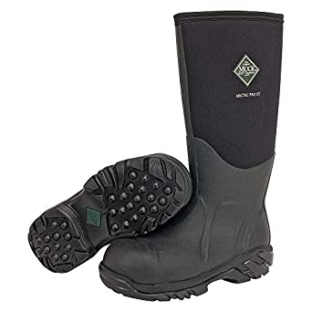 6f94f097c6e2 Image Unavailable. Image not available for. Color  Ins Boots ...